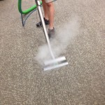 commercial-steam-cleaning