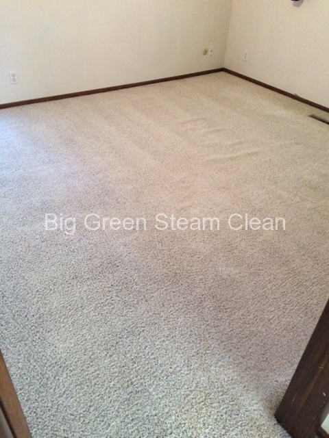 carpet-cleaning-brigham-city-after-1