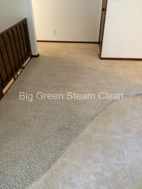 carpet-cleaning-logan-ut-after-photo-1